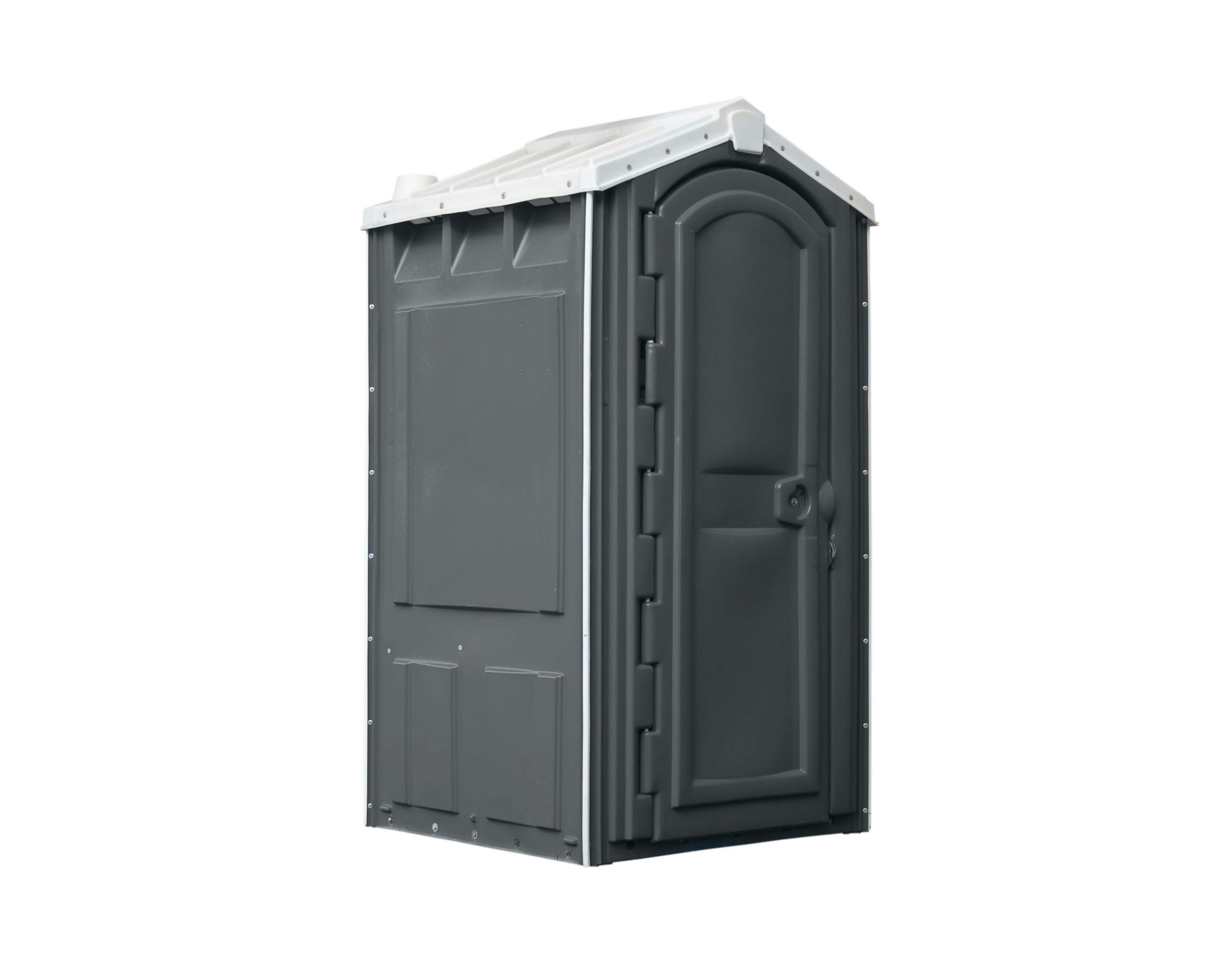 Saubermacher Toilette mieten1